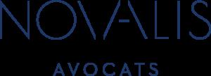 Logo_Novalis_Avocats_RVB_300dpi_fond transparent