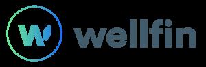 Logo-wellfin-pos