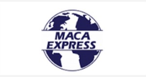 Maca exp logo