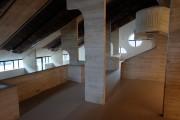 MuseeL image intérieur