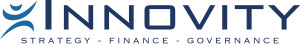 New-Logo-innovity-logo