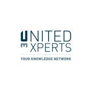 UnitedExperts-Logo-PMS