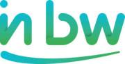 capture inBW ex IBW