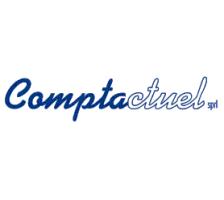 comptactuel logo