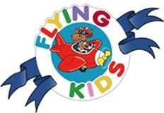 flying-kids logo