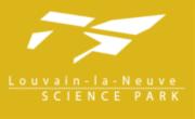 lln science park