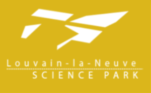 lln science park