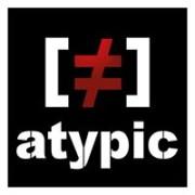 logo atypic