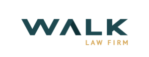 logo walk law firm (ancien Celes)