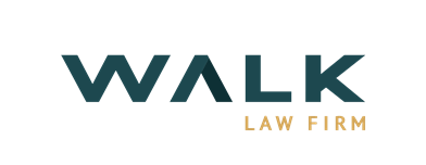 logo walk law firm (ancien Celes)