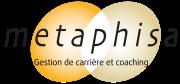 metaphisa logo
