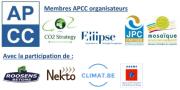 organisateurs journée climat