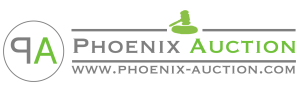 phoenix auction
