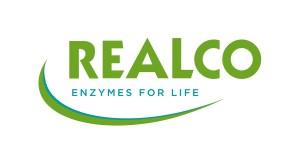realco new