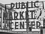 marché publics image