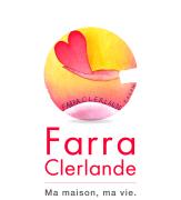 Logo_FARRA small