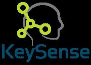 Logo-KeySense-2018-01
