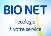 bionet-180x127