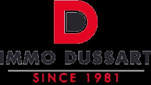 immodussart logo
