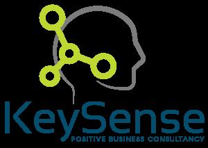 keysense logo