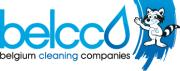 logo Belcco