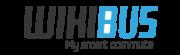 wikibus logo