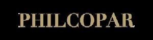 philcopar logo