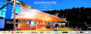 moonshine ete 2018