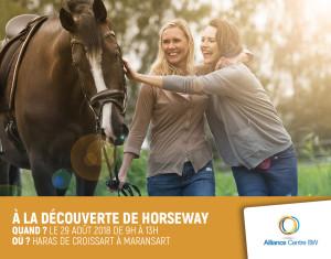 ACBW10708-FACEBOOK-HORSEWAY-V3 (002)