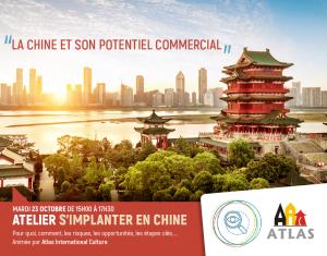 ACBW10708-Atelier_CHINE-FB (002)