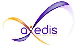 Logo_Axedis