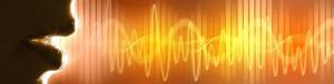 16866292 - equalizer sound wave background theme colour illustration