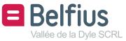 belfuis vallée logo