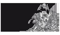 les vents d'anges logo