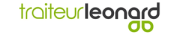 traiteur leonard logo