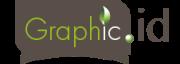 Graphic id