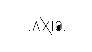 LOGO 2 noir V2 jpglogo Axio driver