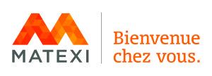 logo_Matexi_baseline_FR_CMYK