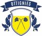 logo brasserie ottignies