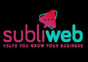 logo subliweb