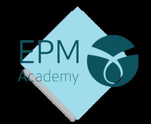 EPM-Logo