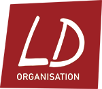 LDO_logo