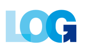 LOG-house-style