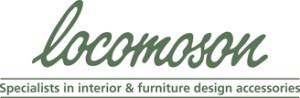 Locomoson-Logo-328px