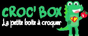 Logo-Crocbox4blanc-HD300_horizontal_bulle