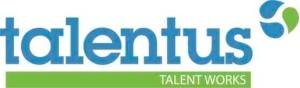 Logo-Talentus