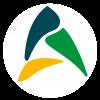 Logo-rond-blanc-RVB-e1463650829641