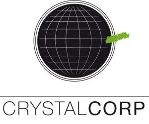 Logo-web-2-300x251