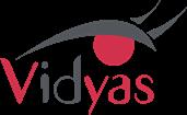 LogoVidyas_OmbreBlanche-bis-bis-bis