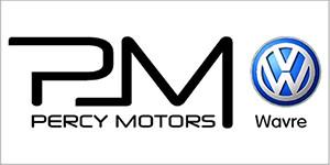 PERCY-MOTORS-WAVRE-logo-petit